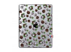 Coque iPad 2 Coco