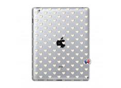 Coque iPad 2 Little Hearts