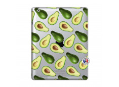 Coque iPad 2 J'appelle Mon Avocat