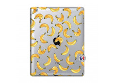 Coque iPad 2 Avoir la Banane