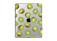 Coque iPad 2 C'est vous Ki? Wi
