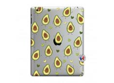 Coque iPad 3/4 Retina Avocats
