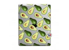 Coque iPad 3/4 Retina J'appelle Mon Avocat