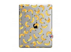 Coque iPad 3/4 Retina Avoir la Banane