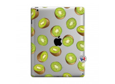 Coque iPad 3/4 Retina C'est vous Ki? Wi