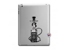 Coque iPad 3/4 Retina Jack Hookah