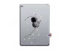 Coque iPad AIR 2 Astro Boy