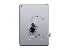 Coque iPad AIR 2 Astro Girl