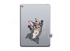 Coque iPad AIR 2 Dog Impact