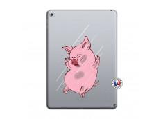 Coque iPad AIR 2 Pig Impact