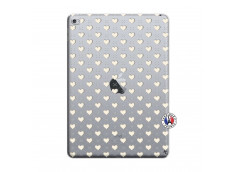 Coque iPad AIR 2 Little Hearts