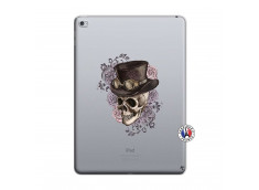 Coque iPad AIR 2 Dandy Skull