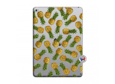 Coque iPad AIR 2 Ananas Tasia