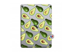 Coque iPad AIR 2 J'appelle Mon Avocat
