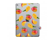 Coque iPad AIR 2 Mangue Religieuse