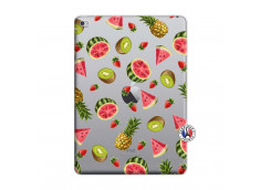 Coque iPad AIR 2 Multifruits