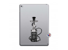 Coque iPad AIR 2 Jack Hookah