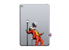 Coque iPad AIR 2 Joker