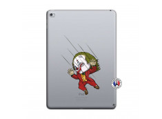 Coque iPad AIR 2 Joker Impact