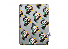 Coque iPad AIR 2 Pandi Panda