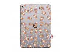 Coque iPad AIR 2 Petits Renards