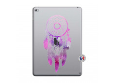 Coque iPad AIR 2 Purple Dreamcatcher