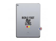 Coque iPad AIR 2 Rien A Foot Allez Lens