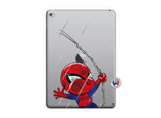 Coque iPad AIR 2 Spider Impact