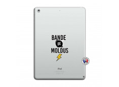 Coque iPad AIR Bandes De Moldus