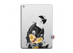Coque iPad AIR Bat Impact