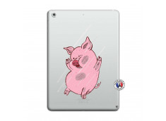 Coque iPad AIR Pig Impact