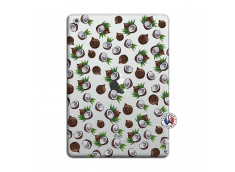 Coque iPad AIR Coco