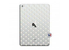 Coque iPad AIR Little Hearts