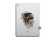 Coque iPad AIR Dandy Skull