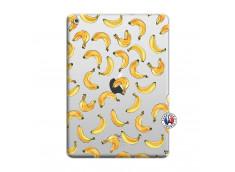 Coque iPad AIR Avoir la Banane