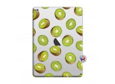 Coque iPad AIR C'est vous Ki? Wi