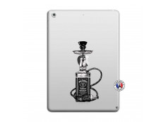 Coque iPad AIR Jack Hookah
