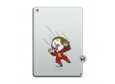 Coque iPad AIR Joker Impact