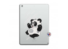 Coque iPad AIR Panda Impact