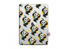 Coque iPad AIR Pandi Panda