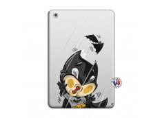 Coque iPad Mini 3/2/1 Bat Impact