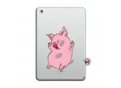 Coque iPad Mini 3/2/1 Pig Impact