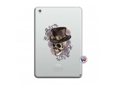 Coque iPad Mini 3/2/1 Dandy Skull