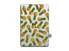 Coque iPad Mini 3/2/1 Ananas Tasia
