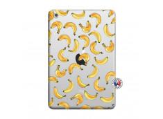 Coque iPad Mini 3/2/1 Avoir la Banane