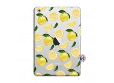 Coque iPad Mini 3/2/1 Lemon Incest