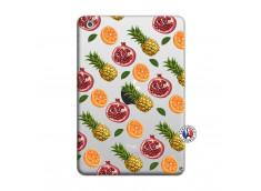 Coque iPad Mini 3/2/1 Fruits de la Passion
