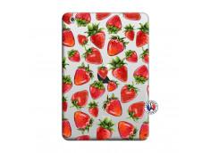 Coque iPad Mini 3/2/1 Ramène ta Fraise