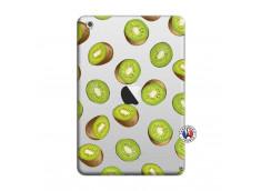 Coque iPad Mini 3/2/1 C'est vous Ki? Wi