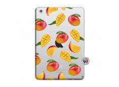 Coque iPad Mini 3/2/1 Mangue Religieuse